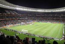 stadions.
