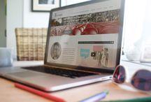 Google+ / #google+ #mediasocial #reseauxsociaux #infographie