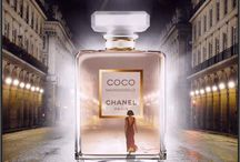 Life with Perfume