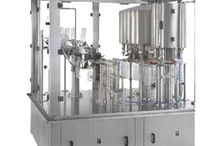 Pouch Packing Machine for Mineral Water, 20 Ltr Jar Mineral Water Filling Machine, Bottle Filling Machine
