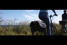 e-Victoria / Victoria is een van de oudste fietsmerken in Europa. Het bedrijf werd opgericht in 1886 en kan dus terugblikken op 128 jaar tweewieler historiek. Vandaag specialiseert Victoria zich in hedendaagse stads- en trekkingfietsen en met e-Victoria ook in elektrische fietsen. Allen met kwaliteitsvolle onderdelen en gedegen afwerking.
