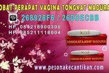 OBAT PERAPAT VAGINA TONGKAT AJIMAT MADURA MADURA / Organ kewanitaan yg harus selalu mendapat perhatian adalah vagina, dimana lokasi vagina berada didekat dubur dan merupakan organ yg terbuka , hal inilah yg menyebabkan vagina sangat rawan terhadap penyakit tumbuhnya jamur apabila tidak terjaga kebersihannya. Selain itu vagina merupakan alat kopulasi ( hubungan kelamin) dengan pria.