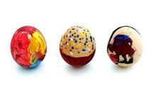 Semana Santa en España - Easter in Spain / Tradiciones de Semana Santa