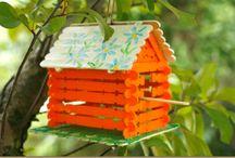 Wood מוצרי עץ