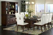 Yemek Odası Dekorasyon Örnekleri / Yemek Odası Dekorasyon Örnekleri ile ilgili resimli fikirler