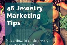 Jewelry tips and ideas