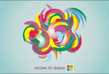 Windows Designer Edition