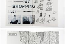 layout, grids, typografi