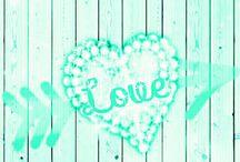 Love / Image love