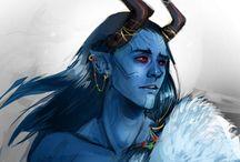 Juton Loki