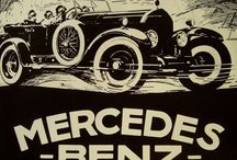 Benzworld / Mercedes Benz Classic