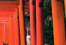 Study Abroad Japan! / Find out more about studying abroad in Tokyo, Japan.