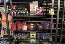 new york, ny sex toy store romantic depot Manhattan