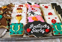 Kentucky Derby Hats and Fascinators / Get the best looks for our favorite time of year, Kentucky Derby Day!