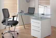 Home Office Design Ltd (HomeOfficeDesig) on Pinterest