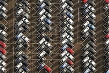 car &park