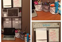 Thirty-One Purchases / Thirty-One purchases!! / by Kaitlyn Dye