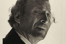 Foto Marc Chagall / Fotografia