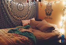 Camere Tumblr