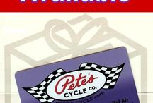 Motorcycle Quotes / Motorcycle Sayings, quotes, etc...