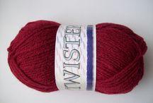 fire de tricotat