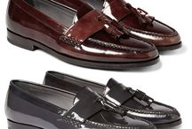 Dress Shoes I really desired / Dress Shoes that is perfect for party and events