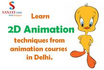 Animation 2d and 3d / All about Animation 2d and 3d Updates, Tricks, Tips and much more. Follow my boards and stay in touch. For more Visit http://www.sanjaywebdesigner.com