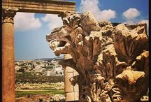 Culture & History / All about the #Culture and #History of #Jordan