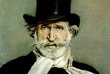 Verdi/Opere