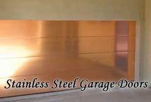 Garage Door Repair South Elgin IL