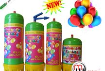 Bombonas de Helio Desechables / Bombonas de Helio para Globos Botellas de Helio Desechables - Take advantage of our Special Offers ! Contact us for more information ! - Factory Direct Sale - Guaranteed Low Price - Private label on request