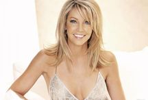 Heather Locklear / Heather Locklear