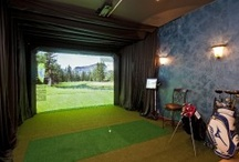 Amazing Game/Media Rooms / Amazing Game/Media Rooms