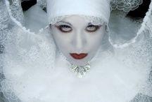 Eiko Ishioka Costumes Designer
