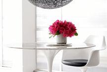 Style/Design Likes / by Rhonda Woloohojian