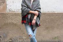 look / moda