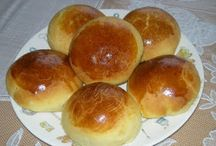 pãezinhos de batata,sem glúten e sem leite