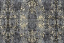Dreszer rugs living