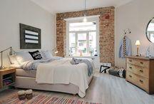 «home design ideas»