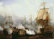 Military Paintings / Military Paintings and Art