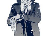 名偵探柯南
