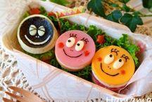 Essen - Party & Fingerfood