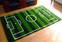 socceritems