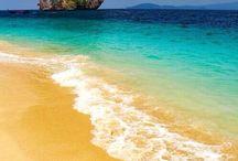 Thailand - IP -