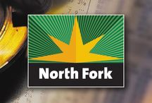 """North Fork Bank / Cameron was called upon to launch this client's entry into the Manhattan market. Because North Fork was entering this market from """"scratch,"""" with no existing clientele, we set out to drive middle-market companies to its new branches, as well as to reintroduce its core business products throughout metro New York."""