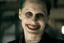 Harley Joker