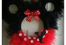 Mickey mimi
