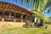Wonderful Thai style luxury home in a fabulous Santa Ana gated community
