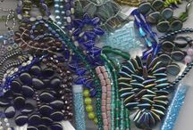 Beads 4 Sale / I am currently selling beads in bulk lots at 30-50% off.  My store is on Etsy and is named Bulkbeads....check it out!