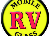 RV Windshield Replacement / Mobile RV Glass is a nationwide RV and motorhome windshield replacement company. We service your RV glass needs across the country by offering in shop and mobile appointments. Our network of certified technicians with over 20 years of experience make your windshield replacement a fast, convenient and pleasurable experience. Specializing in one piece and split windshield installations for Class A, Class B, and Class C motorhomes, Mobile RV Glass is the best choice in RV windshields!